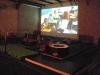 open-gym-fun-at-ngtc