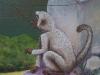 hidden-monkey-speak