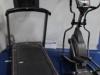 W Tredmill Eliptical