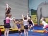 Preschool Fun