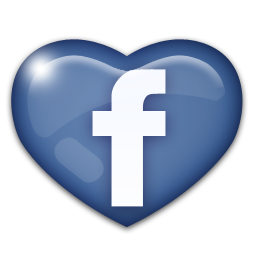 Facebook Love 02 In the Heart of Gresham!